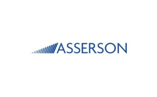 Asserson's Planning Team Ends a Remarkable Year