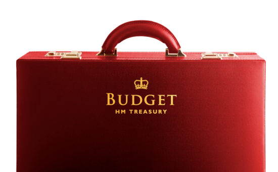 What's come out of the Chancellor's Red Box?  UK Budget Insights for Property Developers