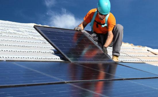 60million damages for solar companies: Asserson lead