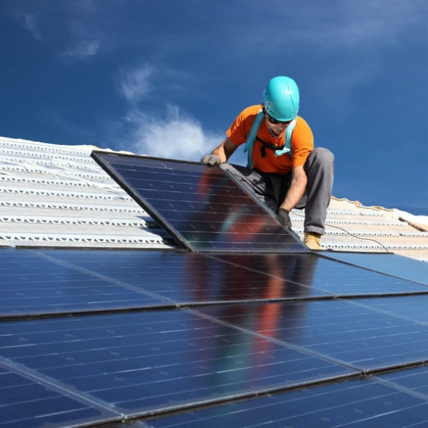 £60million damages for solar companies:  Asserson lead solicitor