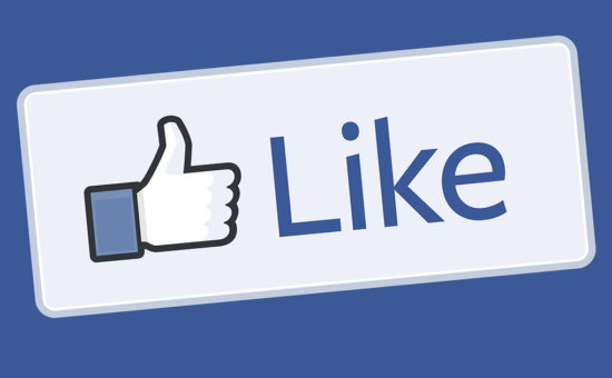 "The CJEU rules on the use of Facebook ""Like"" button and other third-party plug-ins"