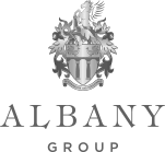 Demand Partners - albany-logo-header