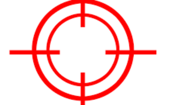 Targeted Assassination – Is It Legal?