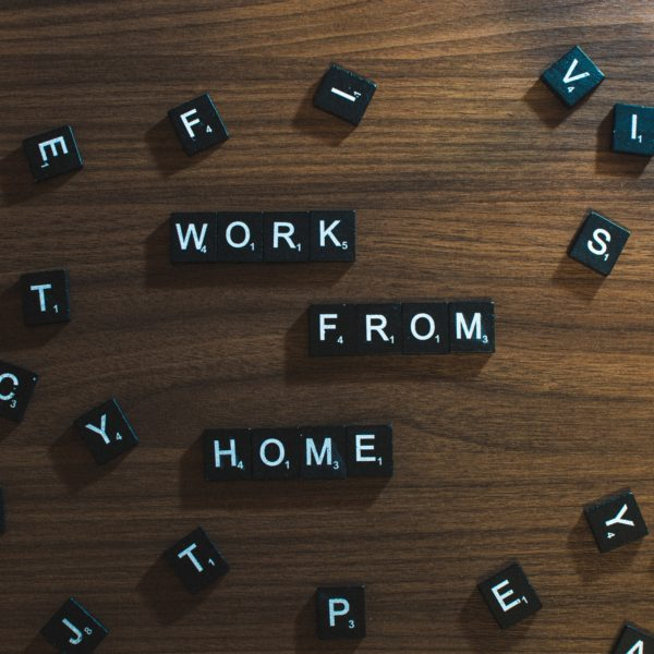 Remote Working: Is It Time to Review Employment Legislation?